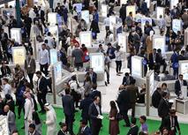 Indian mission warns UAE job seekers over visa status